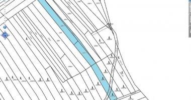 NABÍDKA PRODEJE POZEMKŮ O CP 2.611 m2,  OBEC VACENOVICE